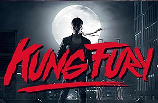 x003-kung-fury